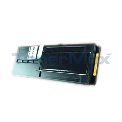 GESTETNER DSC224 TONER YELLOW
